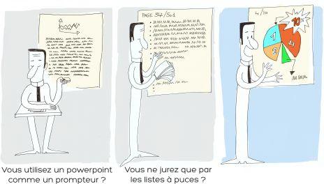 formation_concevoir_et_animer_un_ptt