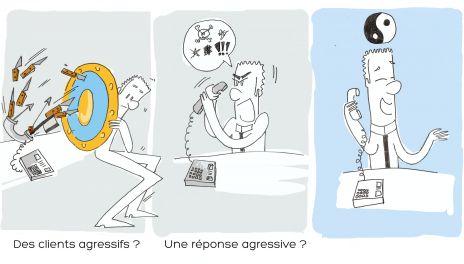 formation_gerer_les_clients_difficiles_au_telephone