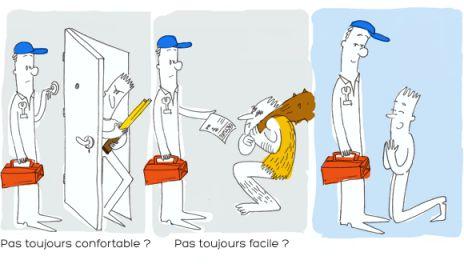 formation_gestion_de_la_relation_client_pour_techniciens_0