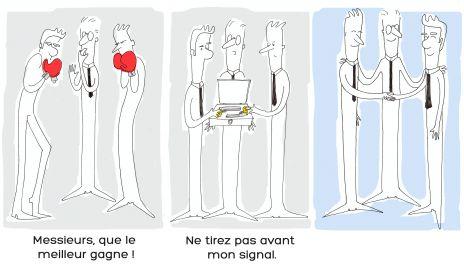 formation_management_et_gestion_des_conflits_2