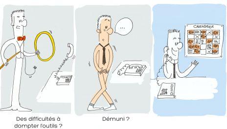 formation_prendre_des_rdv_au_telephone_en_b_to_b