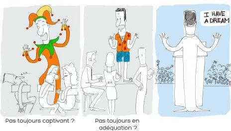 formation_prise_de_parole_en_public_experimente