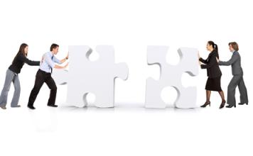 Les atouts du co-développement