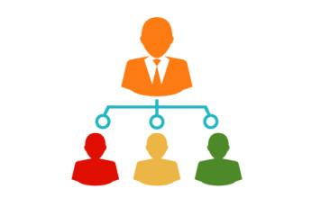 Utiliser la délégation comme outil de motivation