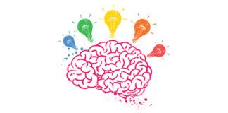 Mener une séance de brainstorming productive