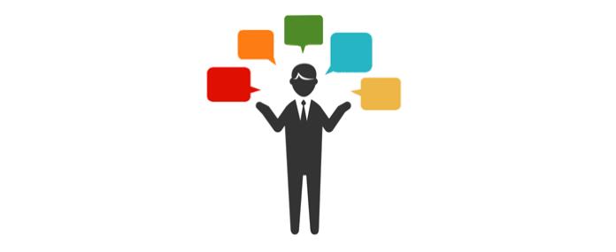 Formuler une critique constructive grâce au DESC