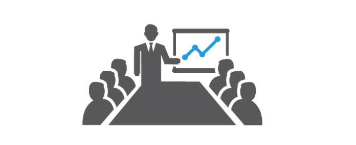 Faire passer un message efficacement en réunion
