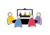 Téléconférence, visioconférence, télé présence... comment adapter son animation ?
