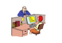 Comment faire pour... solliciter une feedback constructif de son manager ?
