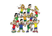 Comment développer une bonne dynamique de groupe... en comprenant comment il se construit... ?