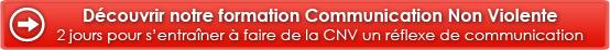 """Découvrir notre formation """"Communication Non Violente"""" : 2 jours pour s'entraîner à faire de la CNV un réflexe de communication"""