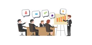 Le management situationnel, une manière de manager adaptable !