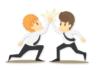 La co-animation, un outils gagnant-gagnant pour les formateurs comme pour les apprenants
