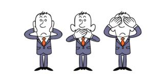 Comment faire pour... favoriser l'attention grâce aux 5 sens ?