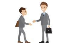 L'analyse transactionnelle comme outil de négociation