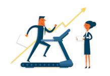 Comment faire pour... appliquer les principes du coaching dans son rôle de manager ?