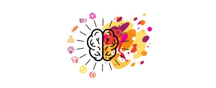 Au delà du brainstorming, l'intelligence créative