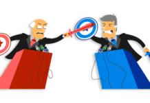 Comment faire pour... gérer un débat ?