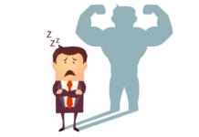 Motivation : les stratégies pour accomplir sa mission même sans entrain