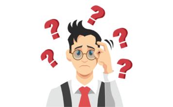 Comment faire pour... aborder des décisions difficiles ?