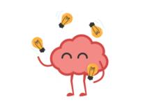 Neurosciences, quel avantages pour les coachs ?