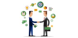 Les 6 profils du négociateur