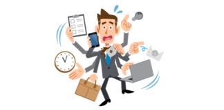 Comment faire pour... limiter l'excès d'initiatives en entreprise ?