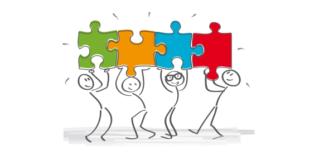 Comment faire pour... mieux travailler ensemble ?