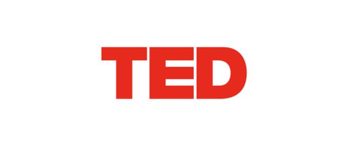Les secrets des meilleurs conférenciers TED