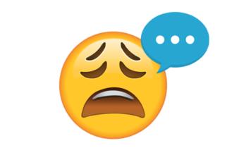 Comment faire pour... affronter les conversations désagréables ?